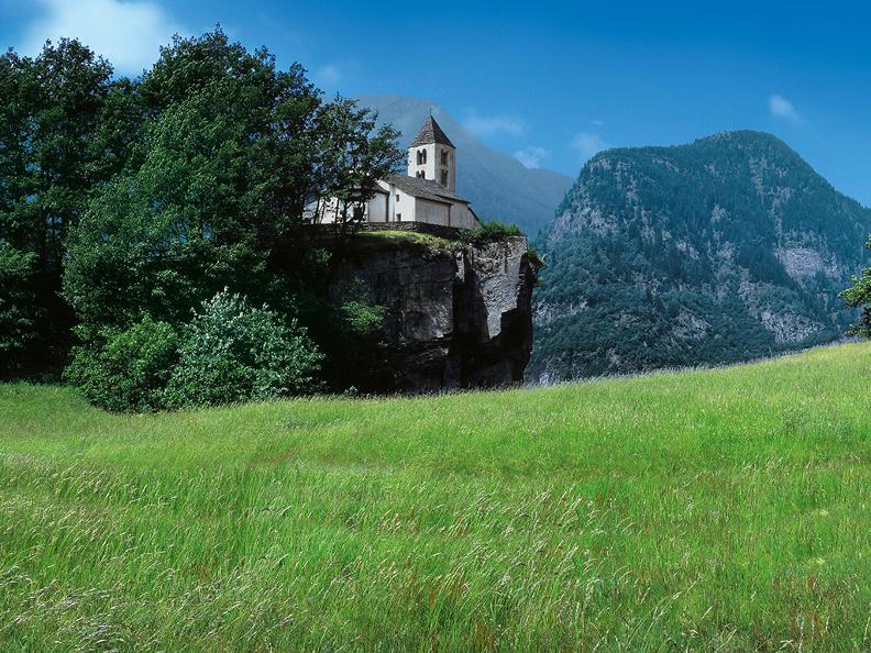 Image 3 - Kirche San Martino