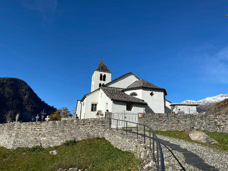Image 8 - Kirche St. Martino