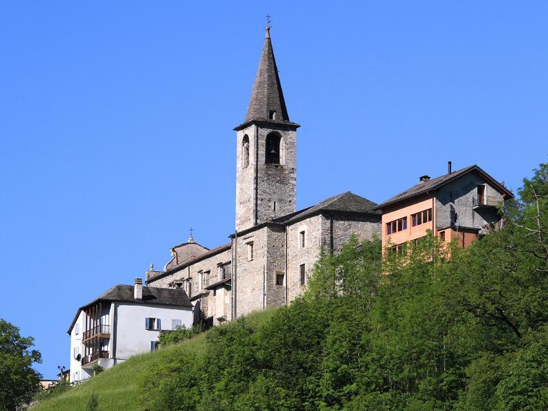 Image 3 - Chiesa di S. Remigio