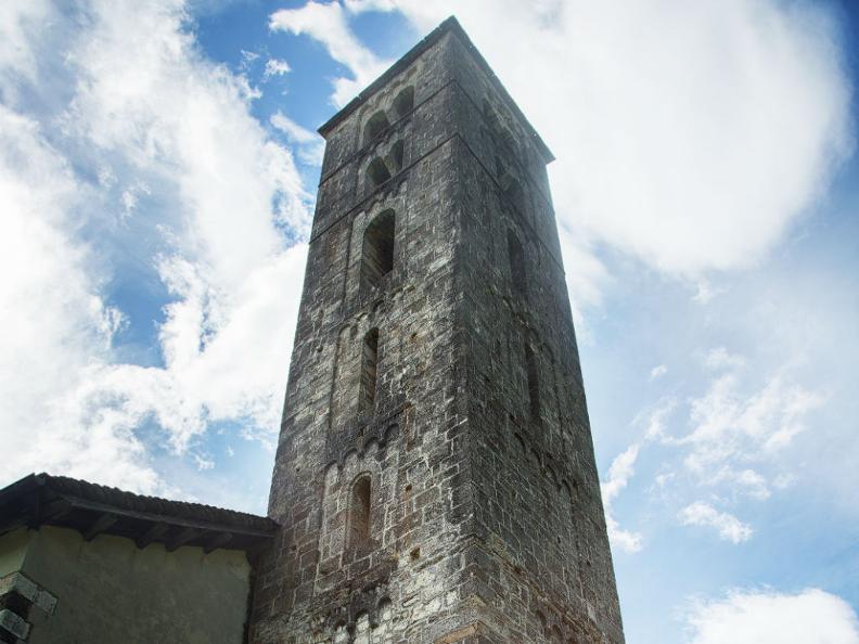 Image 2 - Chiesa di S. Giorgio