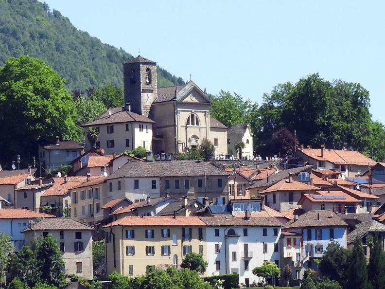 Image 0 - Chiesa di S. Lorenzo