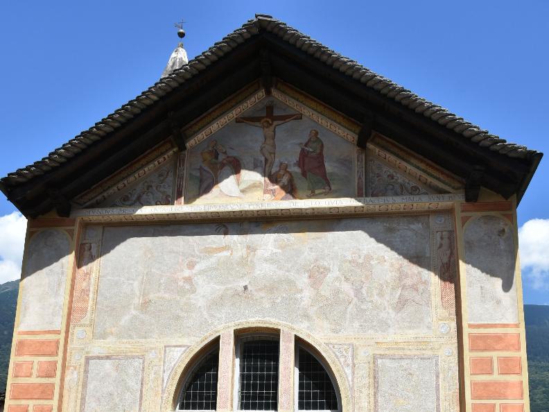 Image 3 - Kirche St. Simone e Giuda
