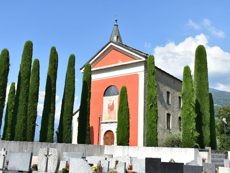 Image 2 - Chiesa di S. Martino