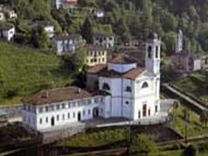 Image 0 - Chiesa di S. Carlo