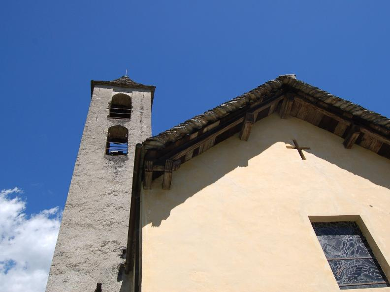 Image 4 - Église de S. Ambrogio