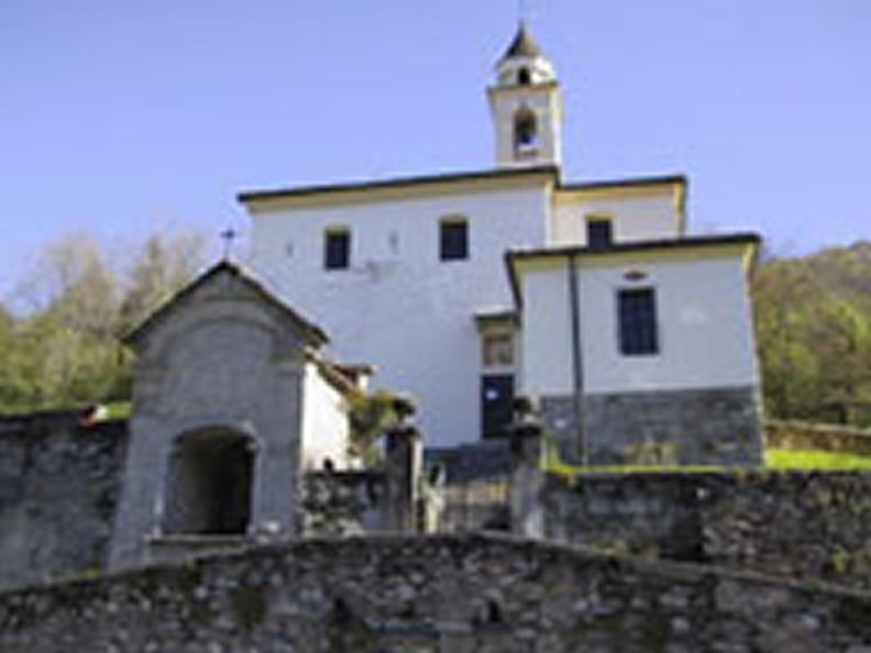 Image 0 - Chiesa di S. Maria