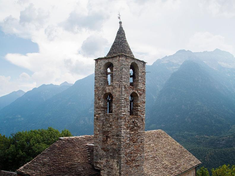 Image 2 - Church of S. Giovanni Battista