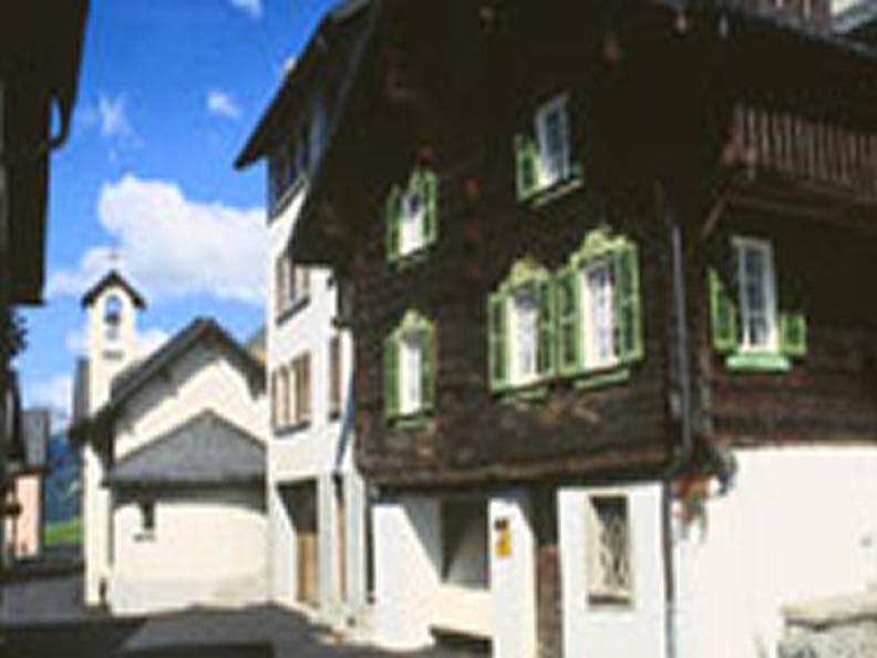 Image 0 - Religiöse Bauten