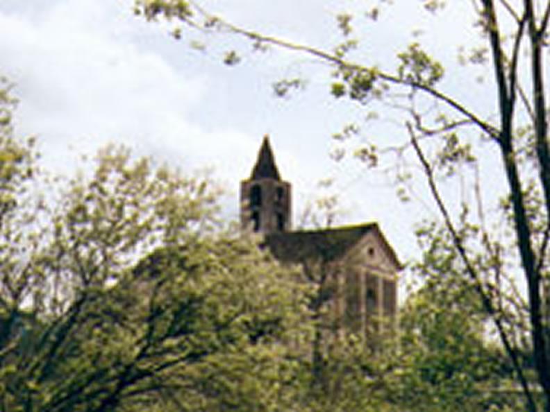 Image 4 - Church of S. Maurizio