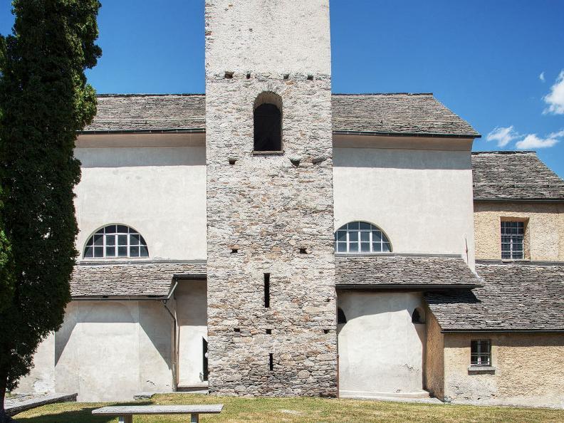 Image 2 - Église de S. Maurizio