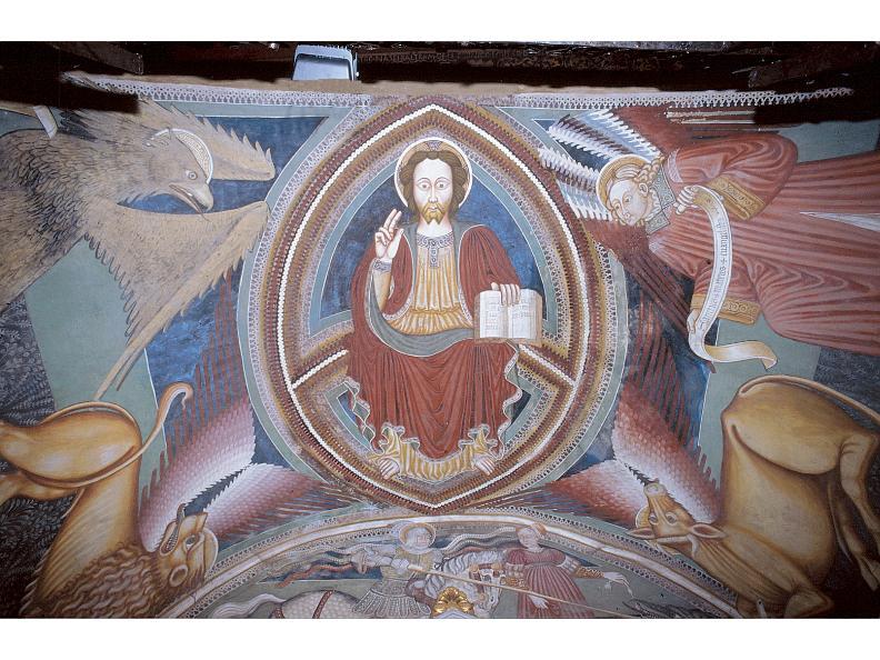 Image 1 - Church of S. Siro