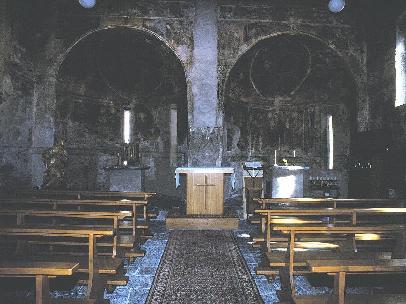 Image 2 - Chiesa di S. Siro