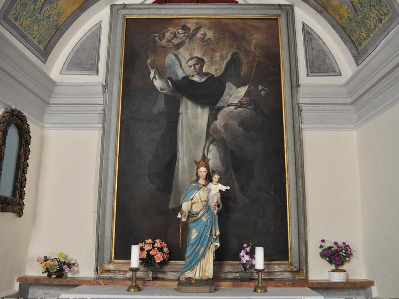 Image 4 - Chiesa di S. Bernardo