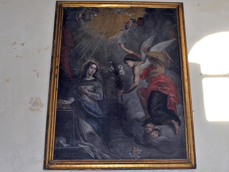 Image 9 - Chiesa di S. Bernardo