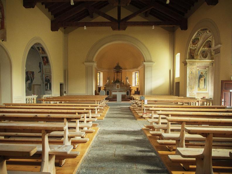 Image 2 - Chiesa di S. Maurizio