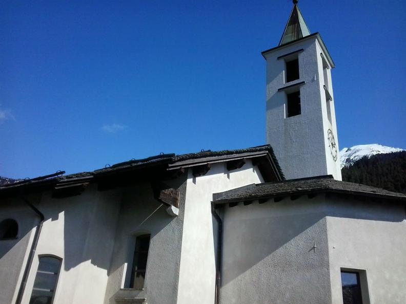 Image 1 - Church of S. Maurizio
