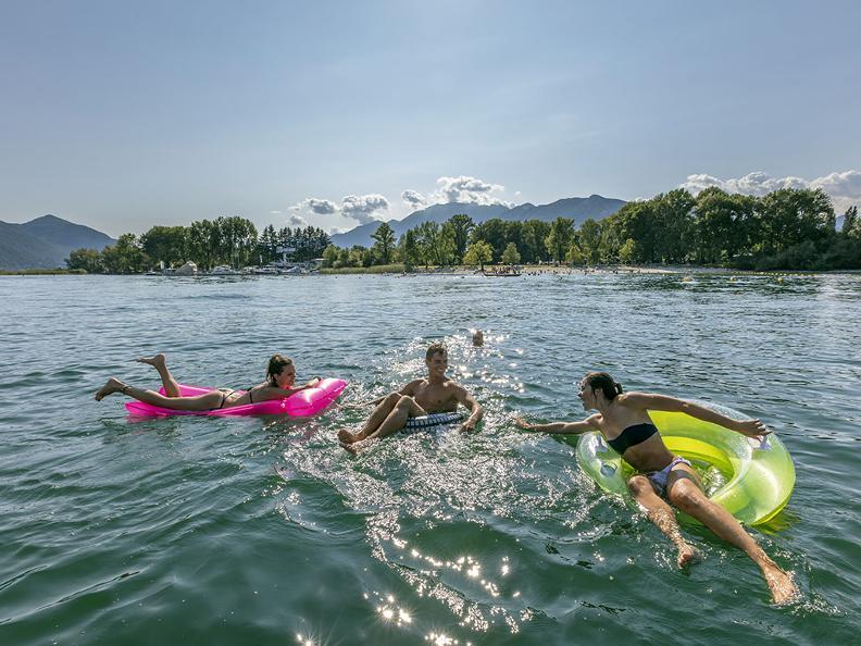 Image 3 - Sécurité dans l'eau
