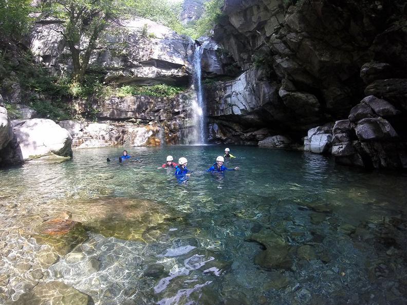 Image 6 - Sécurité dans l'eau