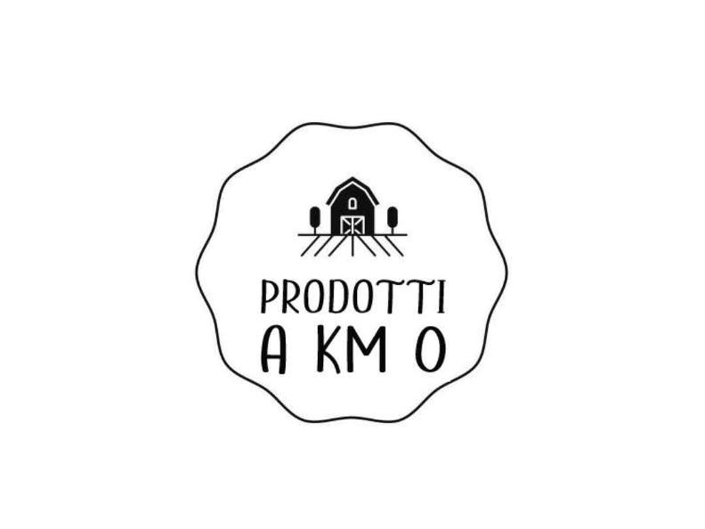 Image 1 - Prodotti a KM 0