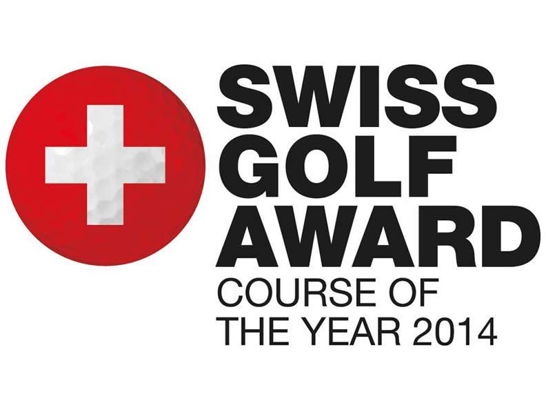 Image 5 - Golf Gerre Losone