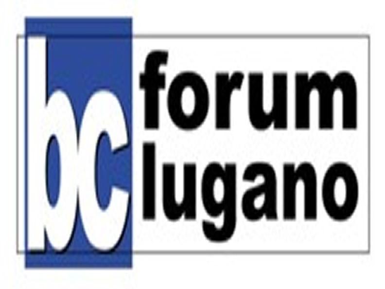 Image 0 - BC Forum S.a.g.l.