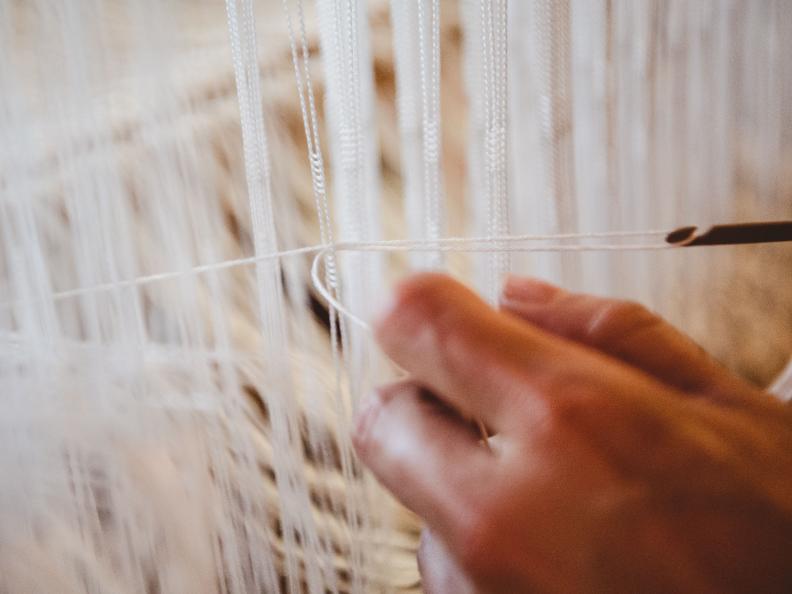 Image 10 - La Tessitura che emoziona a Bellinzona