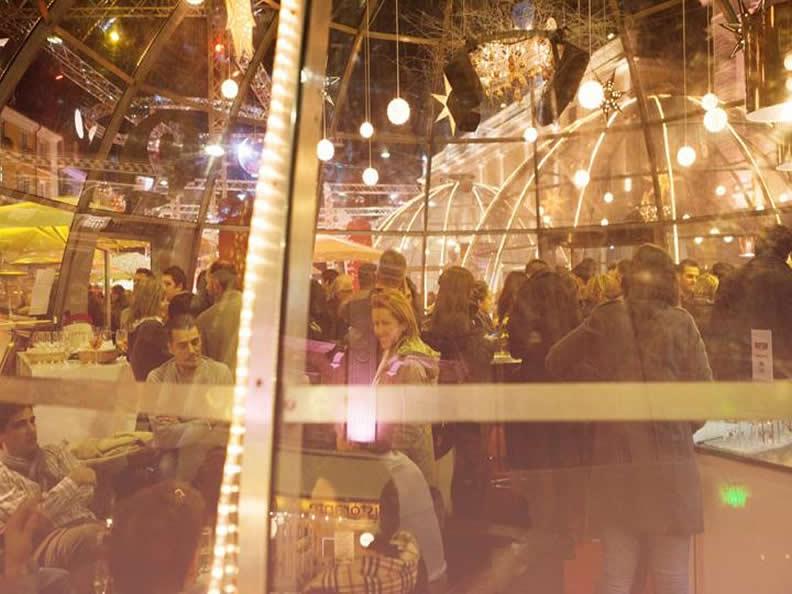 Image 2 - Christmas Markets