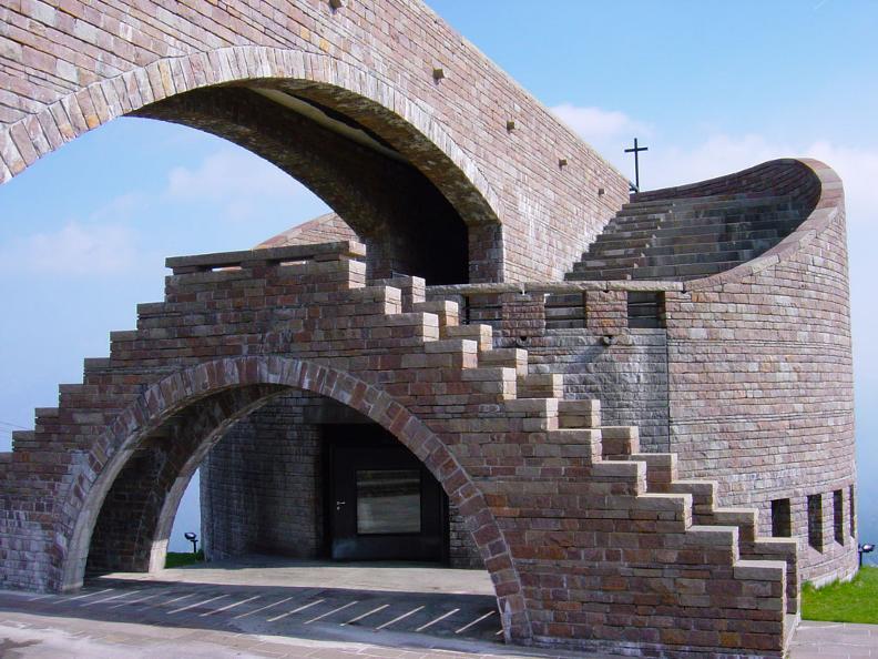 Image 1 - Architektonische Schönheiten