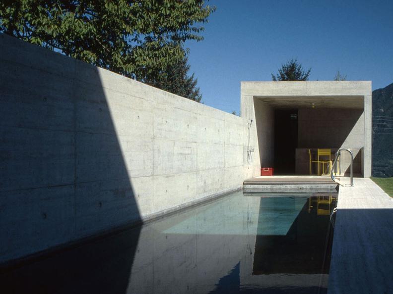Image 2 - Architettura d'incanto