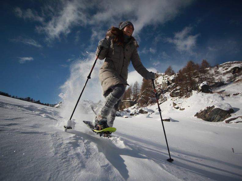 Image 3 - Guide alpine Ticino - Scuola svizzera di alpinismo