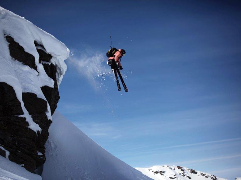 Image 5 - Guide alpine Ticino - Scuola svizzera di alpinismo