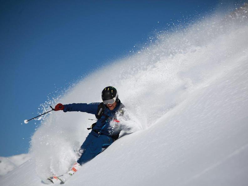 Image 7 - Alpine Guides Ticino