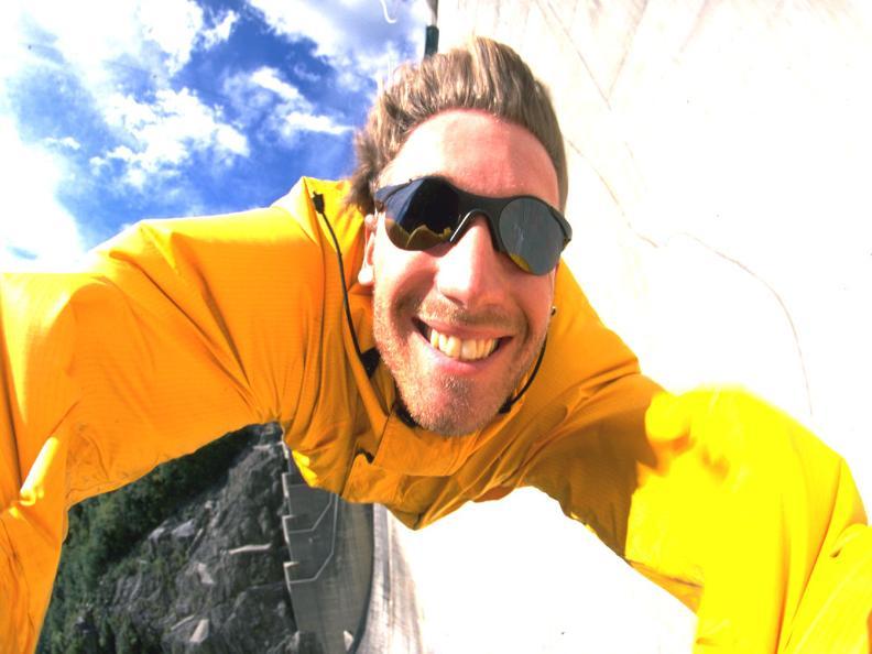 Image 0 - Trekking Team AG