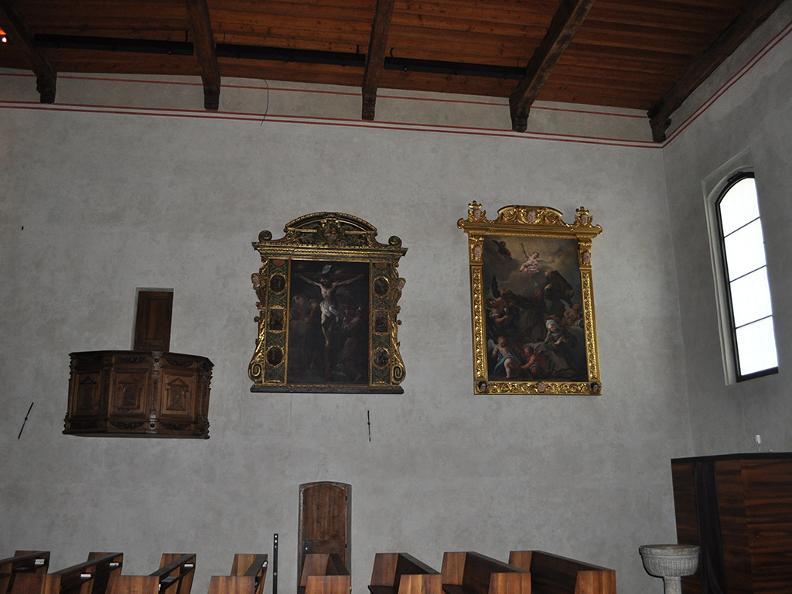 Image 4 - Chiesa di Santa Maria delle Grazie