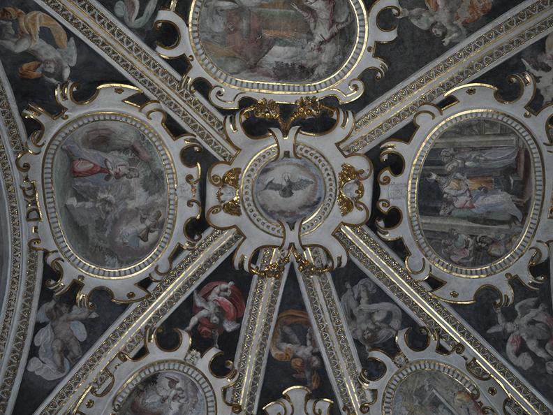 Image 6 - Chiesa di Santa Maria delle Grazie