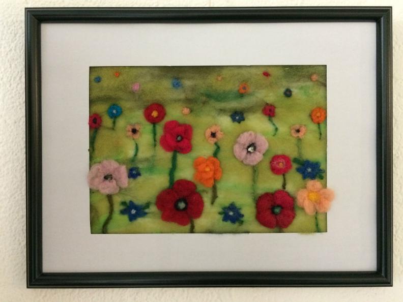 Image 8 - Kunsthandwerk, Dongio