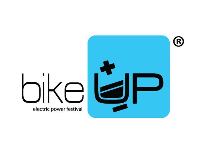 Image 0 - Bike Up