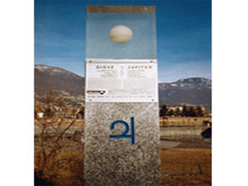 Image 1 - Astrovia Locarno - Tegna