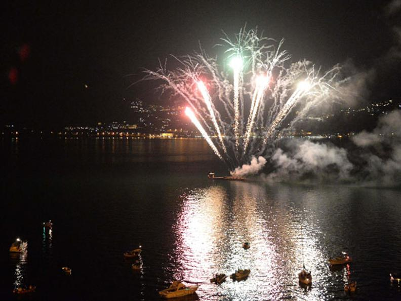 Image 0 - The Lake Fest