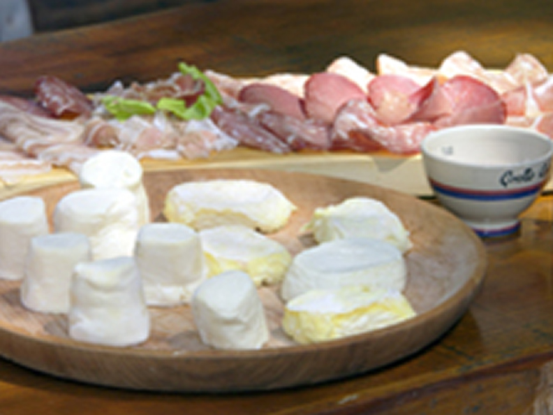 Image 1 - Gastronomic Festival of Local Dishes