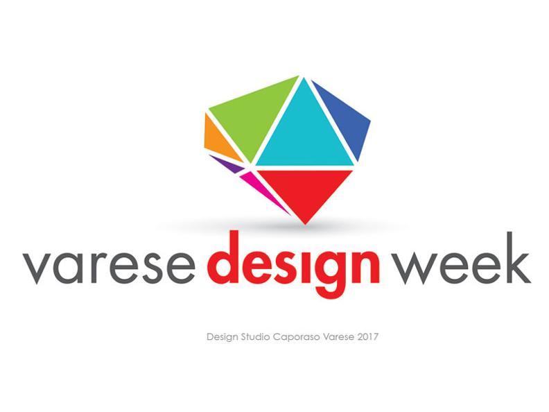 Image 0 - Varese Week Design