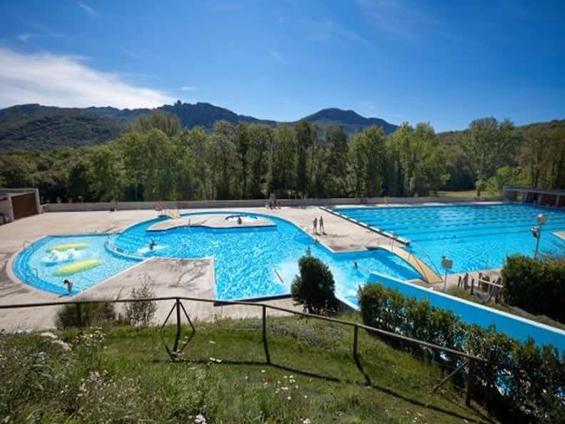 Image 0 - Arena Sportiva Capriasca - Val Colla