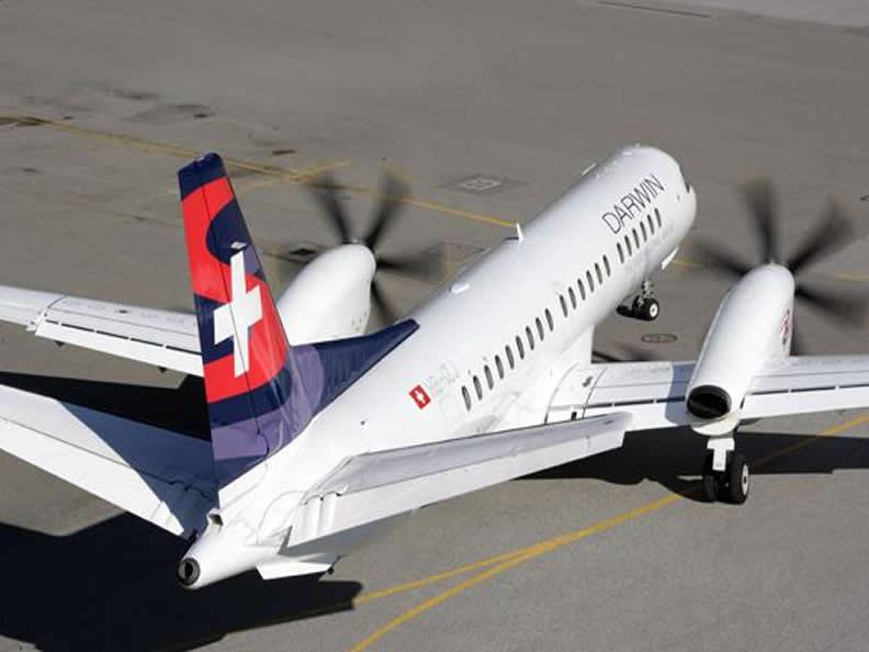 Image 1 - Come arrivare in aereo