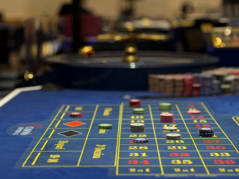 Image 4 - Casino Admiral Mendrisio