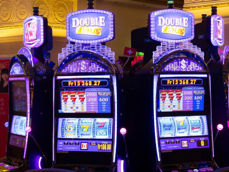 Casino mendrisio offerte lavoro