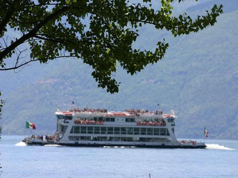 Image 2 - Lago Maggiore