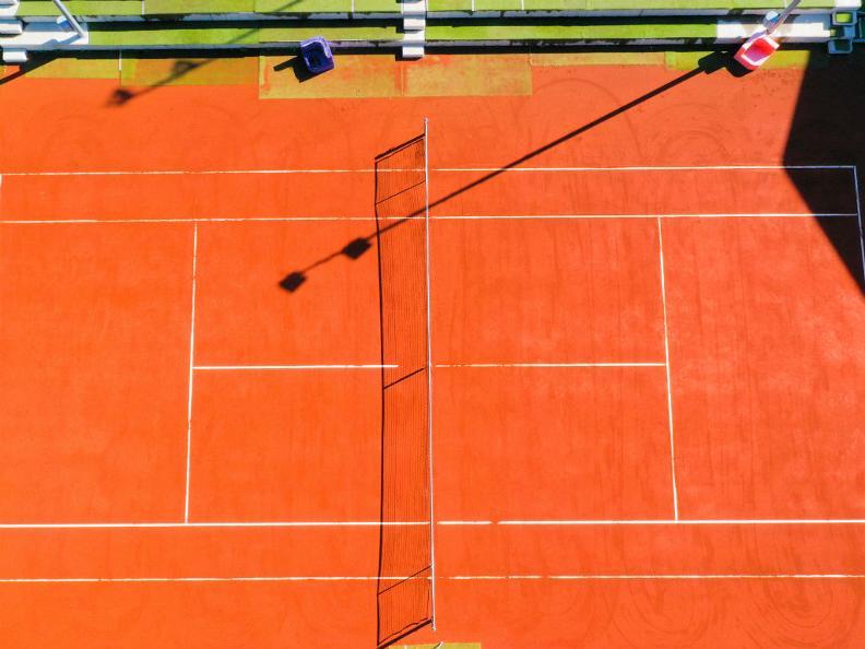 Image 10 - YOYO - Centro sportivo