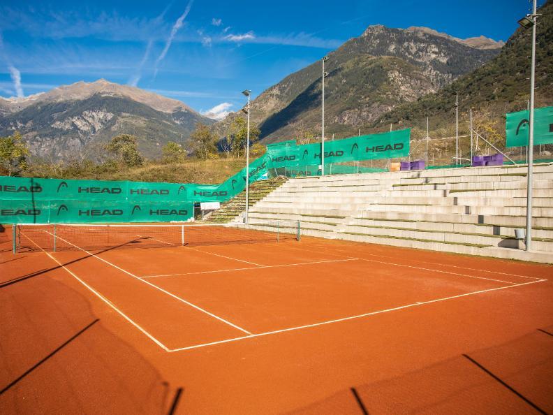 Image 9 - YOYO - Centro sportivo