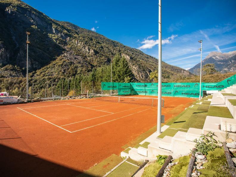 Image 8 - YOYO - Centro sportivo