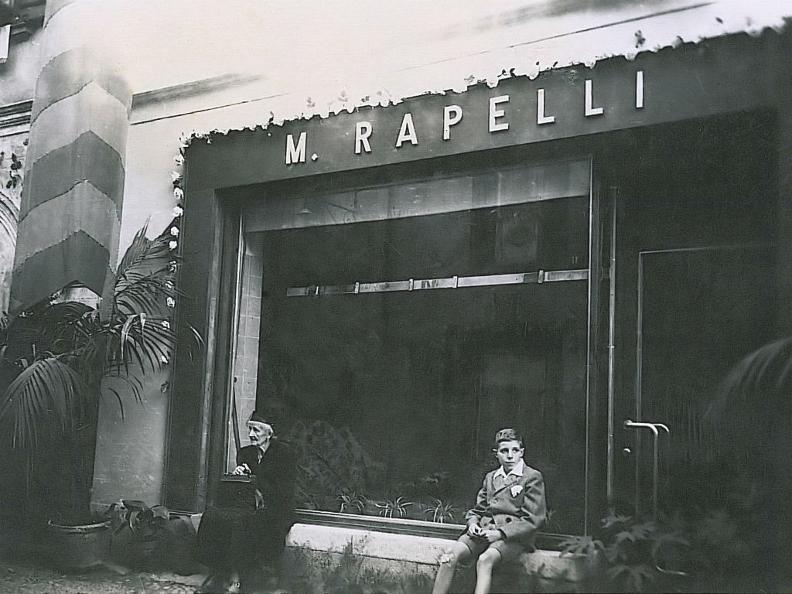 Image 2 - Rapelli SA